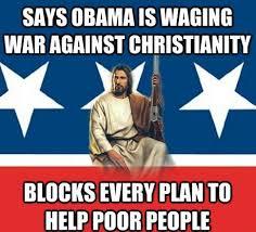 Republican Jesus Memes - 42 best republican jesus images on pinterest republican jesus