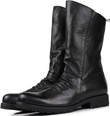 mens leather riding boots for sale pin by eibbie md on dopeboots pinterest mens motorcycle boots