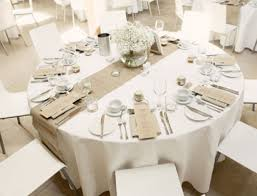 Extra Wide Table Runners Best 25 Burlap Runners Ideas On Pinterest Burlap Table