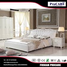 High Quality Bedroom Furniture Sets by High Quality Italian Modern Bedroom Furniture Set Buy Italian