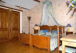 chambre d hote accueil paysan chambre d hôtes prunelline ferme de bellegarde réalmont tarn