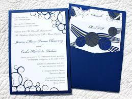 baseball wedding invitations sports themed wedding invitations ticket wedding invitation