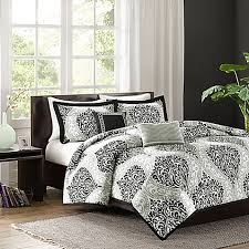 senna reversible duvet cover bed bath u0026 beyond