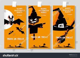 halloween jinx party game for adults best 25 party themes for