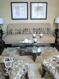 decoration for living room table decorative tables for living room decorating tables in living room