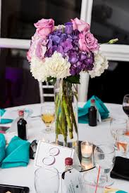 fort myers florist fort myers florist flowers fort myers fl weddingwire