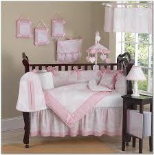 beautiful girls bedding baby nursery boy crib bedding sets and ideas loversiq