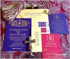 wedding paperie archives page 6 of 82 gourmet invitations