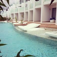 chambre d hotel avec piscine privative chambre d hotel avec piscine privative 0 chambres avec piscine
