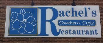 rachel u0027s southern style restaurant home watkinsville georgia