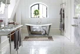 scandinavian bathroom design scandinavian style bathroom design ideas pictures homify