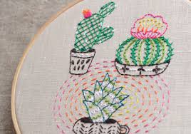Embroidery Designs For Bed Sheets For Hand Embroidery Pdf Embroidery Patterns By Nanee Hand Embroidery