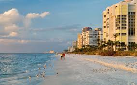 great places to retire for good health