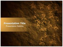 world history powerpoint templates presentation templates for
