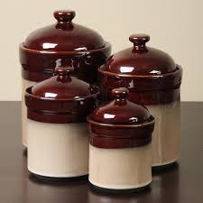 kitchen canister sets black 20 kitchen canister sets black tupperware one touch
