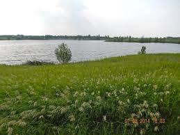 North Dakota nature activities images Mcdowell dam nature park bismarck nd top tips before you go jpg