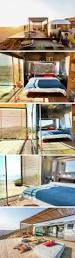 Stark Malibu Mansion Best 25 Malibu Homes Ideas On Pinterest Malibu Houses Surf