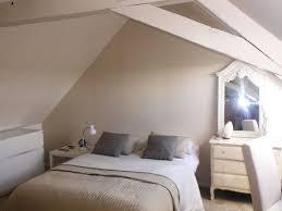 deco chambre beige deco chambre beige et blanc visuel 5