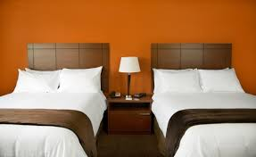 Bed Frames Lubbock My Place Hotel Lubbock Tx Tx Booking Com