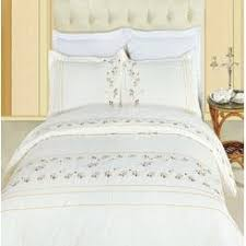 Brown And Cream Duvet Covers Duvet U0026 Comforter Covers Egyptian Cotton Sears