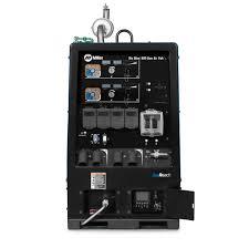 miller air pak welder wiring diagrams miller wiring diagrams