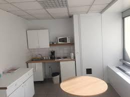 location bureaux rouen location bureaux rouen 76000 59m2 id 310057 bureauxlocaux com