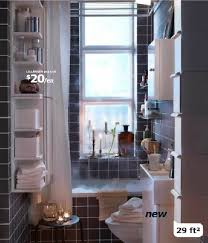 Ikea Bathrooms Designs Bathroom Design Ideas From Ikea 2012 Product Catalogue New