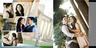 Wedding Albums For Photographers San Francisco Photography San Francisco Photographer Marin