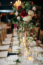 florist nashville tn enchanted florist traditional lush scarritt bridge