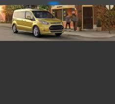lexus dealer boise fidelity auto u0026 truck sales used cars chagrin falls oh dealer