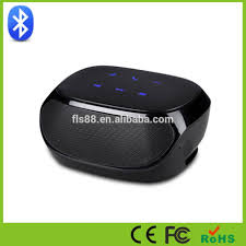New Technology Gadgets by New High Tech Gadgets New High Tech Gadgets Suppliers And