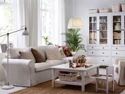 ikea livingroom living room sets for sale ikea living rooms on ikea