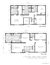 small open concept house plans house plans without open concept apartments story house plans one