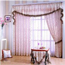 Curtains Decorations Home Decoration Curtains Home Decorating Ideas
