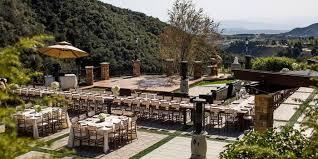 wedding venues inland empire serendipity garden weddings weddings get prices for wedding venues