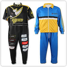 personalized motocross gear blank motocross jerseys blank motocross jerseys suppliers and