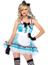 Halloween Costumes Express Delivery Alice Wonderland Costumes Express Delivery Australia