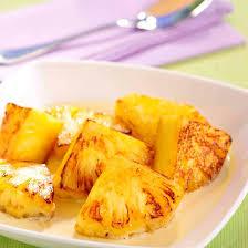 cuisine az minceur cuisine az minceur cuisine az with cuisine az minceur gteau aux