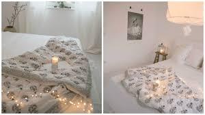 Wohnzimmer Winterlich Dekorieren Einrichtungsideen Zur Weihnachtszeit Planungswelten
