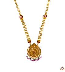 golden jewellery necklace images Beautyful designer golden shahihar parmar jewellersparmar jewellers jpg