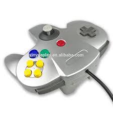 Home Decor Dropshippers Game Consoles Dropship Game Consoles Dropship Suppliers And