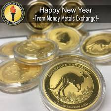 new year gold coins 126 best buy gold images on eagle coins and gold coins