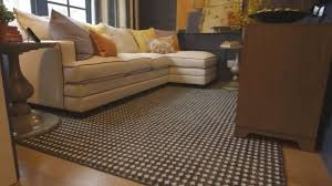 Area Rug Styles Custom Area Rugs Carpet Floor Bentonville Ar Rogers With