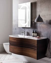 Funky Bathroom Ideas Bathroom In Design Bathrooms Best Bathroom Designs Show Me The