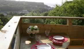 chambre d hote vue mer normandie votre chambre d hotes en bord de mer en normandie avec gites de