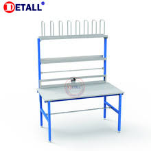 stainless steel corner work table stainless steel corner worktable stainless steel corner worktable