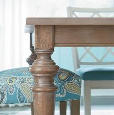 home furniture interior bassett furniture home decor furniture you ll