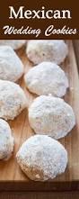 best 25 wedding cookies ideas on pinterest wedding favours