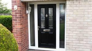 composite door glass composite doors klg rutland nottingham u0026 derby