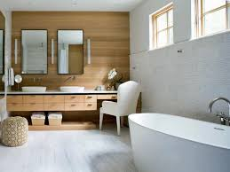 spa bathroom ideas for small bathrooms 15 dreamy spa inspired bathrooms hgtv